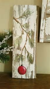30 breathtaking shabby chic christmas decorating ideas