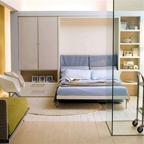 resource furniture murphy bed ulisse sofa is a wall bed designed in italy by clei