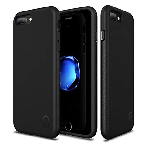 Iphone 8 Plus In 2019 by Best Iphone 8 Plus Cases Covers January 2019