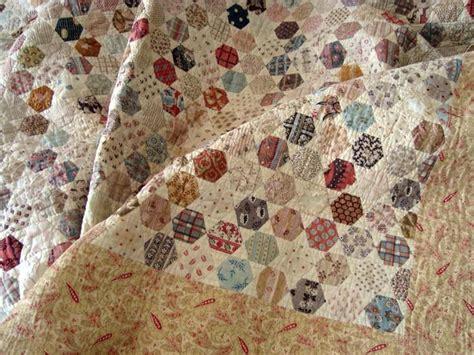 edredon vintage 201 dredon antique du royaume uni vintage patchwork quilts