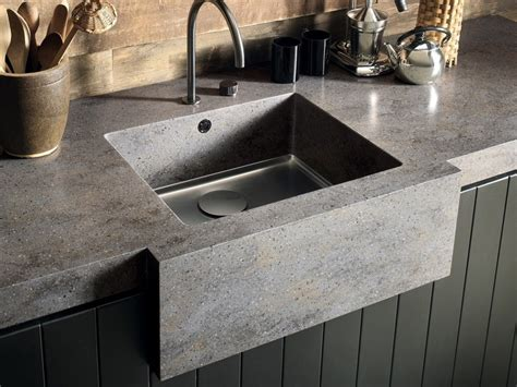 dupont corian sinks single flush mounted corian 174 sink corian 174 sparkling by
