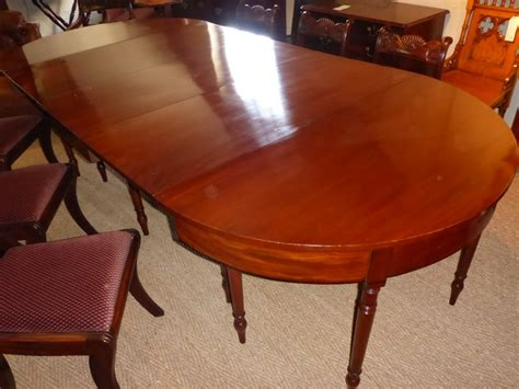 Antique Dining Table Uk Antique Large Dining Table In Mahogany 321585 Sellingantiques Co Uk