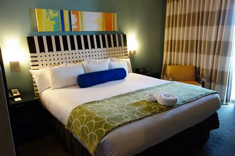 17 best images about adult disney bedroom on pinterest review bay lake tower at disney s contemporary resort