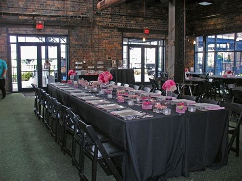 a king s table for the wedding october 20 2012