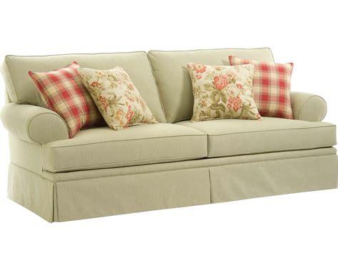 emily sofa emily sofa broyhill