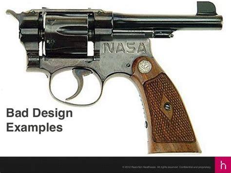 Bad Designer by Bad Design Exles Bad Designs Search And