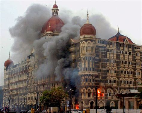 Search In Mumbai Terrorist Attack In Mumbai Driverlayer Search Engine