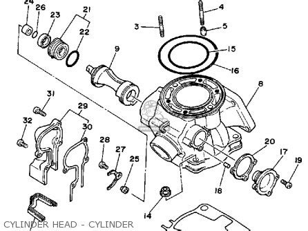 honda qa50 wiring diagram all about motorcycle diagram