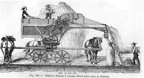 swing significato dictionnaire illustr 233 des machines agricoles fontes d