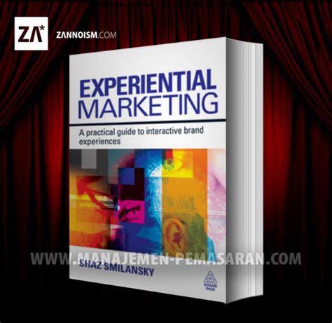 Manajemen Pemasaran Jl 2 ilmu manajemen buku ebook manajemen murah
