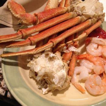ameristar seafood buffet the buffet 28 photos 31 reviews buffet 444 st