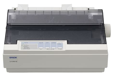 Printer Lx 300 Driver Epson Lx 300 Ii Battle