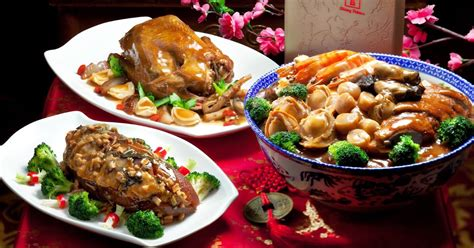 new year dinner kuala lumpur everyday food i auspicious dining for new