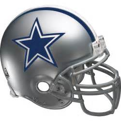 Cheap Removable Wall Stickers nfl dallas cowboys helmet wall accent football wall