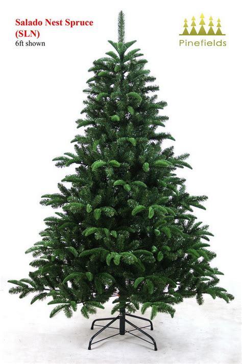 christmas tree salado nest spruce sln myideasbedroom com
