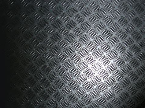 photoshop pattern overlay metal 62 metallic text with flare in photoshop and explained
