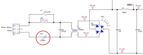 npn transistor circuit diagram wiring diagrams wiring