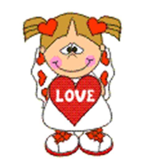 imagenes gif de amor gratis amor im 225 genes animadas gifs y animaciones 161 100 gratis