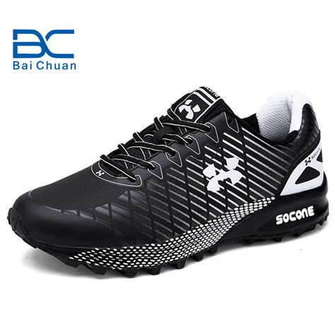 athletic shoe brand 2015 comfortable running shoes light sneakers