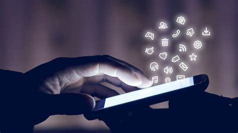 digital mobile marketing iab most marketers say user experience needs improvement
