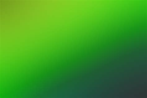 colors of green gradient green color background free image