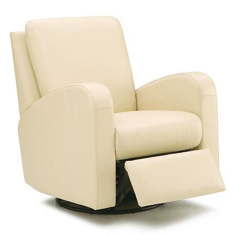 recliners that lift you out 1000 images about hamilton s accent chairs and recliners