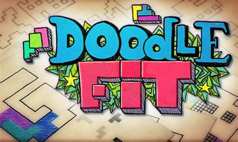 doodle xap скачать игры xap для microsoft lumia 435 бесплатно