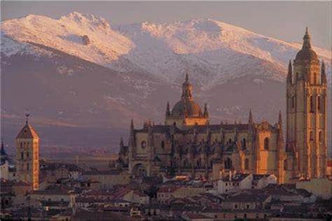 imagenes catedrales goticas españa las grandes catedrales de espa 241 a banco de imagen