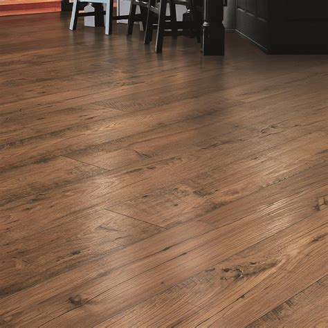 empire flooring reviews photo of empire today walnut