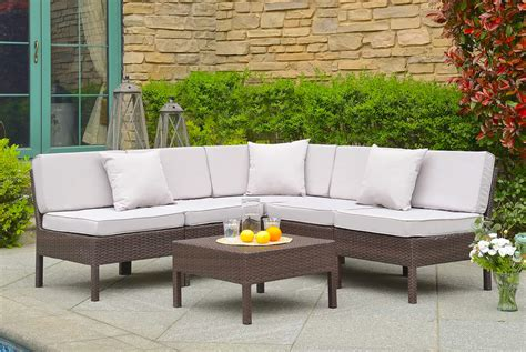 outdoor patio cushions sale cheap patio furniture and gear is even cheaper today