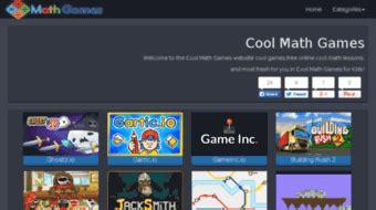 cool math games run 2 cool math games run 2 html autos weblog