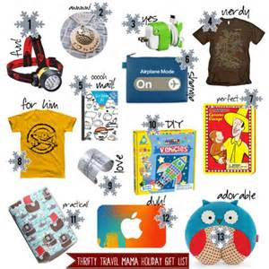 best practical christmas gifts 50 best gifts for travelers images by thrifty travel on presents
