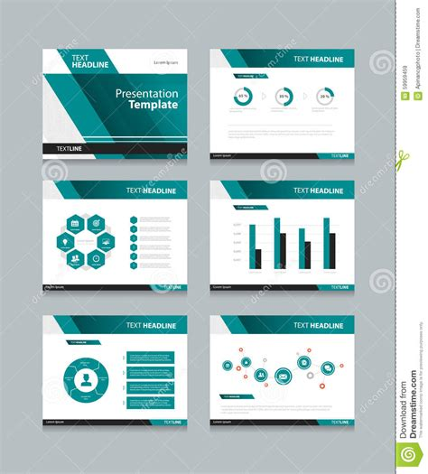 design za powerpoint business presentation and powerpoint template slides