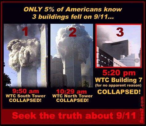 what are 3 7 and 11 on this color wheel real facts of wtc tragedy 9 11 is a conspiracy distruber