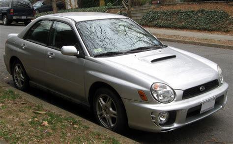 service manual auto repair information 2003 subaru impreza scoobyab 2003 subaru impreza