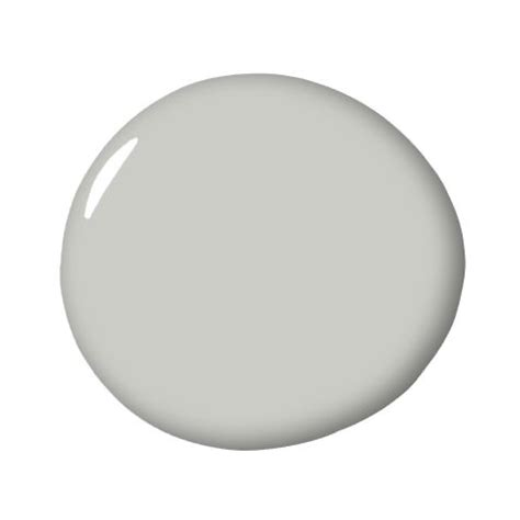 Benjamin Light Grey by 17 Best Ideas About Interior House Colors On