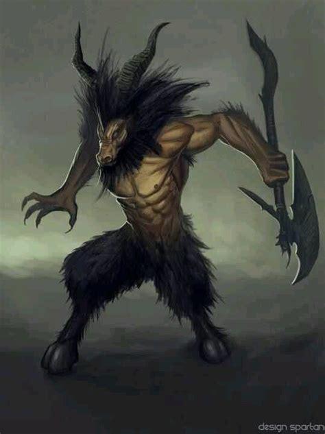the labyrinth mythical beasts creepy mythological creatures the o jays labyrinths and king