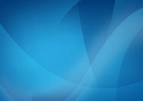 wallpaper biru soft blue space waves abstract background welovesolo