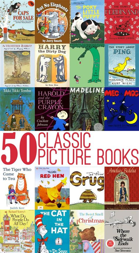25 best ideas about books on pinterest book best 25 personalised childrens books ideas on pinterest