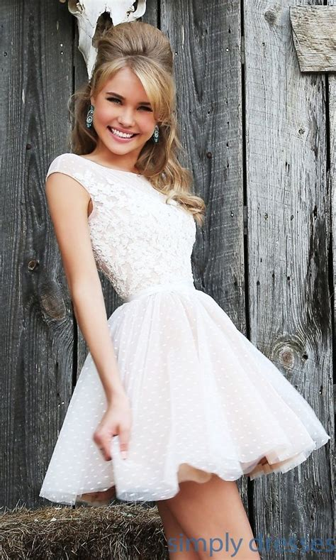 short hair sherri hill dresses formal prom dresses evening wear short