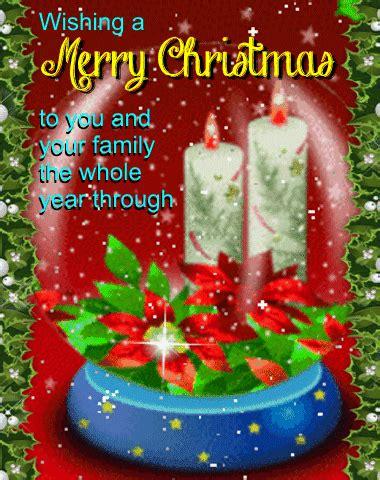 wishing   merry christmas  good tidings ecards greeting cards