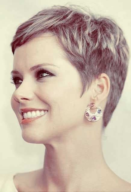 hairstyles for 80 80 trendiest short hairstyles for women to try