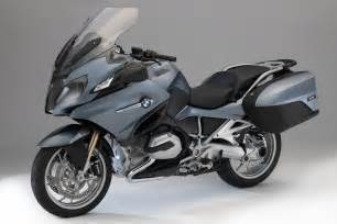 Bmw R 1200 Rt 2014 Bmw R 1200 Rt Unveiled Autoesque