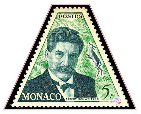 Comptoir Philatélique De Monaco by Philat 233 Lique D 233 Finition C Est Quoi