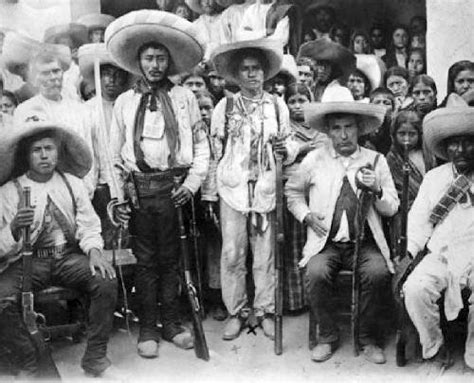 imagenes de la revolucion mexicana en sinaloa colegio rafael ram 237 rez grupo 5 176 a noviembre 2013