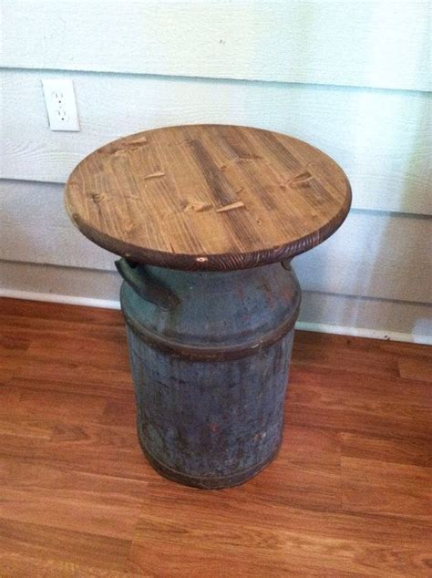 cool side tables cool end table ideas woodworking projects plans