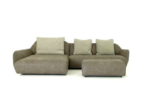 sofa mit recamiere hulsta sofa brokeasshome