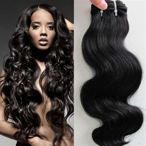 haircuts for full body hair june 2014 100 virgin hair extensions online