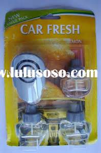 Car Air Freshener Manufacturer Usa Gold Auto Air Freshener Gold Auto Air