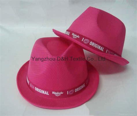 2016 low price high quality 2016 sale low price high quality jazz cap jazz hat